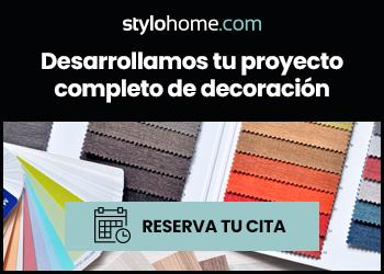 banner proyecto decoración