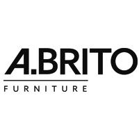 A. Brito