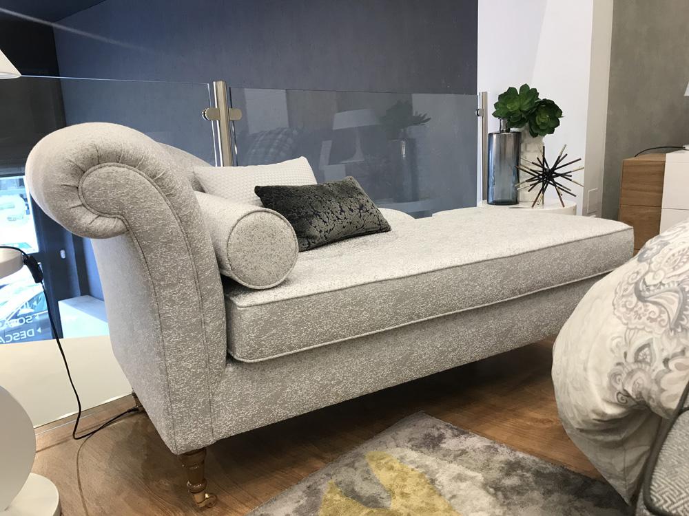 Liquidacion stylohome tienda muebles rozas madrid divan for Liquidacion muebles valencia