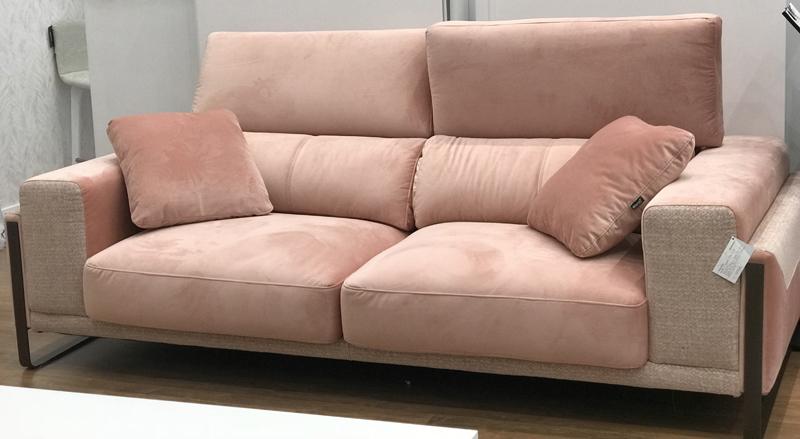 Liquidacion muebles en las rozas de madrid stylohome for Liquidacion sofas online