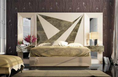 muebles de diseño franco furniture