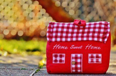 Ideas de interiorismo y decoración para tiempo de calidad en casa